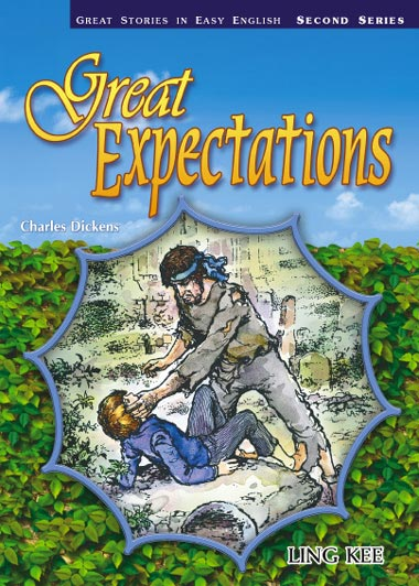 the regression of pip in great expectations by charles dickens After she is injured she becomes extremely attached to orlick estella defined from engl 3007 at ucl find study resources new casebooks- great expectations.