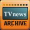 TVNews Archive