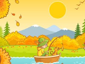 「圖圖」是道:「秋」