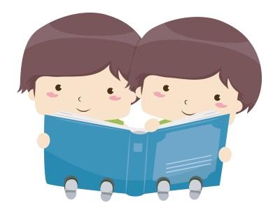 學習成語對對碰(二)