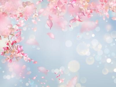 清平樂·別來春半