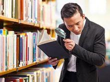 閱讀能力的培養與評估