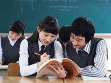 閱讀教學的行政安排