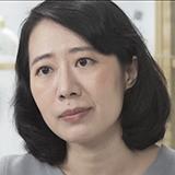 衞生署學生健康服務臨床心理學家 林梓君女士