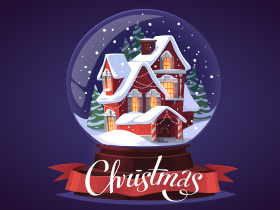 english campus 12 facts about christmas