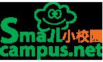 Small Campus Logo