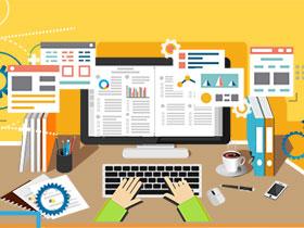 網上試題挑戰計劃 – 資訊及通訊科技科
