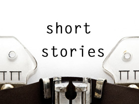Free Short Stories for ESL Learners
